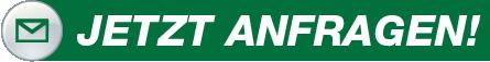 Orth Federn | Franz Orth & Co Gesellschaft m.b.H. & Co KG aus Schwanenstadt. Wir produzieren für Sie die spezielle Feder/den speziellen Biegeteil für Ihren ganz speziellen Einsatz!